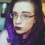 Kyra W profile picture