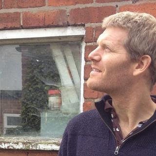 zdjęcie profilowe Matt Page