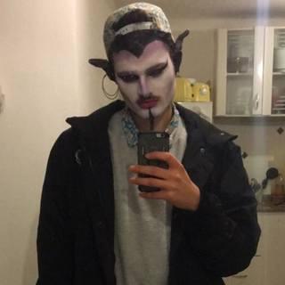 Erklgh profile picture
