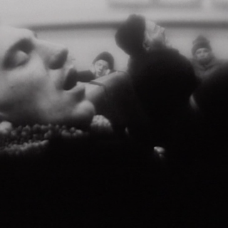 bilalsahin प्रोफाइल पिक्चर