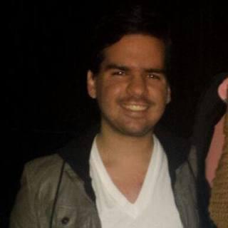 Hugo Corona Platt profile picture