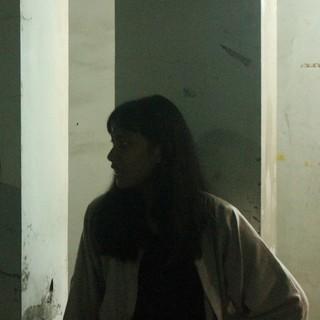 Immagine del profilo di akunfilmku
