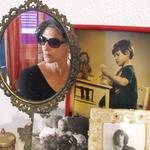 ana v. profile picture