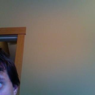 Cale Hornford foto de perfil