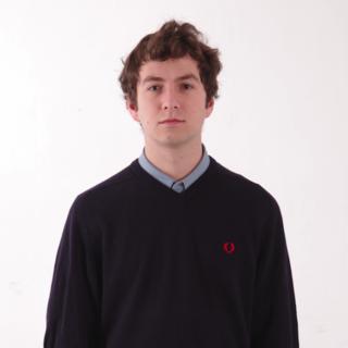 Eric Porcelluzzi profile picture