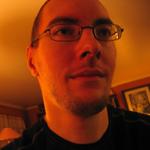 Erik79 profile picture