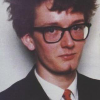BRÄTwurst profile picture