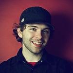 Jeff Finley profile picture