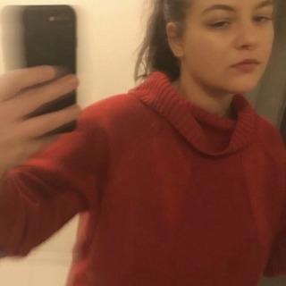 dianka profile picture