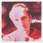 Bilouaustria profile picture