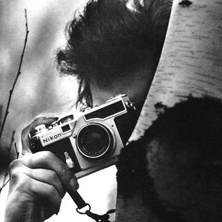Anthony De Luca profilbild