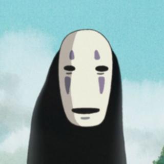 zdjęcie profilowe Kaonashiii