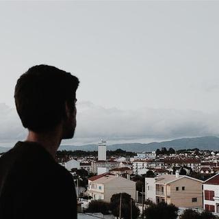 MLSoares profile picture