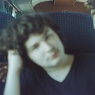 Pavel Dumitrescu profile picture