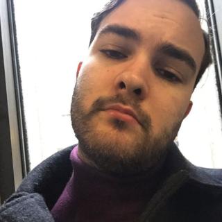Matt McManus profile picture