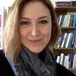 Funda Can Çuvalcı profile picture