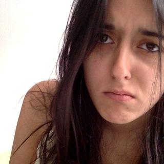 Immagine del profilo di Francisca