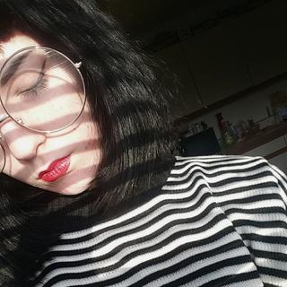 effemnoir profile picture