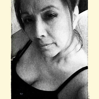 Pangaea profile picture