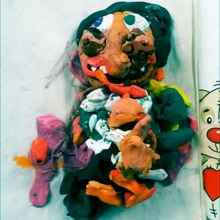 Profilbild von HBannner