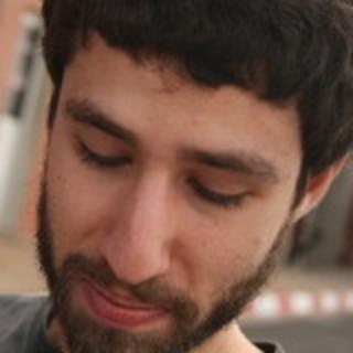 Felipe Tringoni Arra profile picture