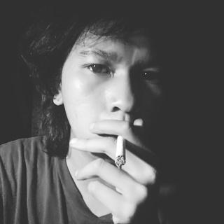 wiwitaek profile picture
