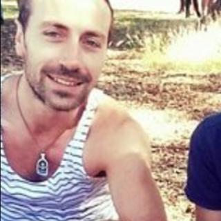 Anton Panettiere profile picture