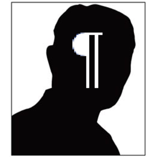 Perception de Ambiguity profile picture