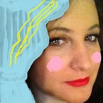 Anika Frederica Laina profile picture