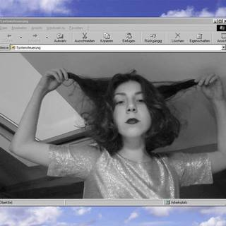 Adèle Vivet profilbillede
