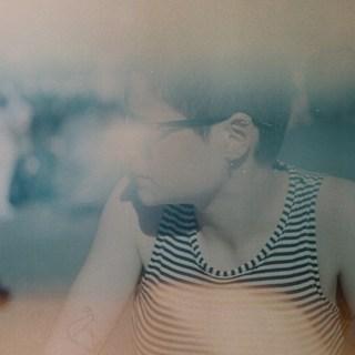 Rita Barroso profilbild
