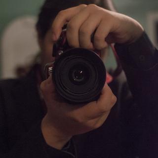 Iván Rosas. profile picture