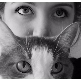 Isabelleleclerc profile picture