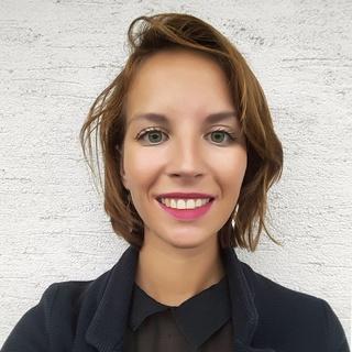 Charlotte Normand profile picture