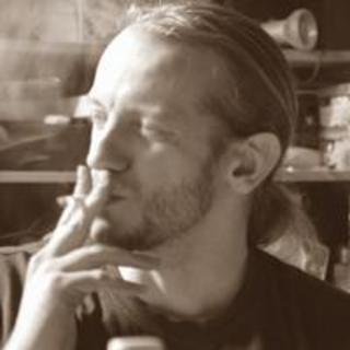 GothMan profile picture