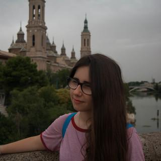 alettertothesun profile picture