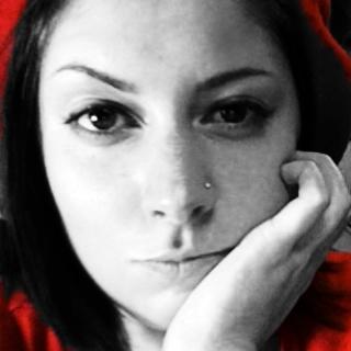Sylvie de Lannois profile picture