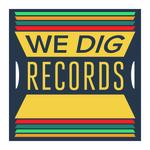 WeDigRecords