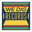 WeDigRecords