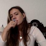 Anastasiia profile picture