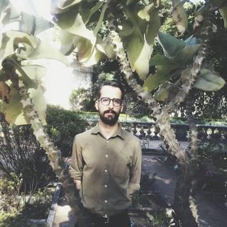 Joao Francisco Pinho profile picture
