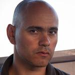 Antonio Alejandro