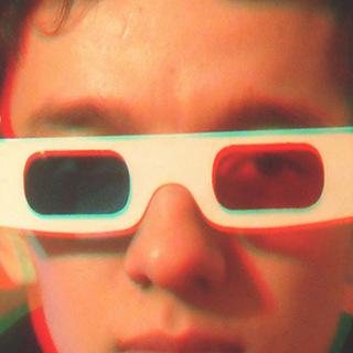 tgmf profile picture