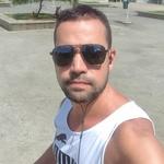 Fabio Ornelas profile picture