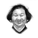 kerobesherobe profile picture