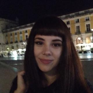Sara Sousa profile picture