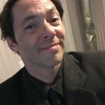 David G. Mabey