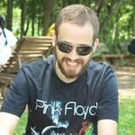 Diego Ruscitto profile picture