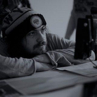 gambar profil Philippe P. Marchetti