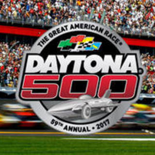 daytona500streaming profile picture